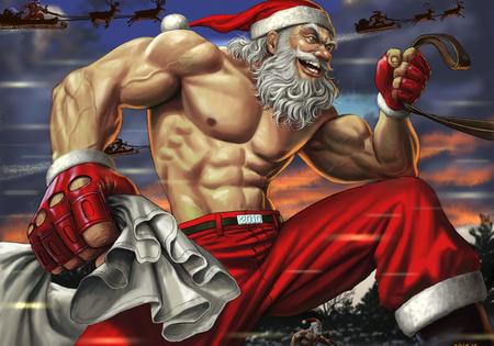 kép:http://rugby-muscle.com/wp-content/uploads/2014/11/buff-santa-450x315.png